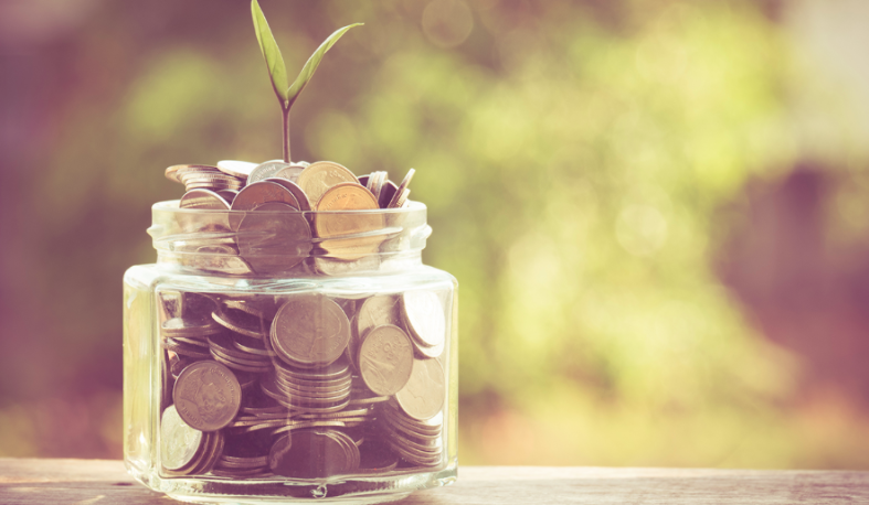 Alternative-Finance-Options