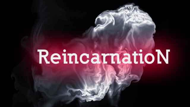 reincarnation02