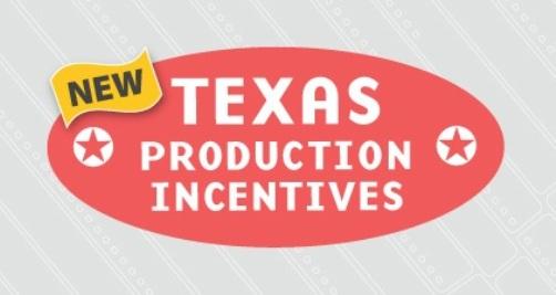 header-image-incentives
